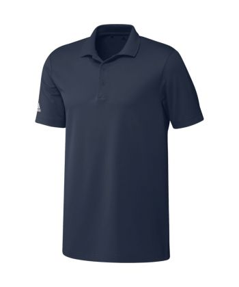 Polo Masc Adidas Performance TM1377
