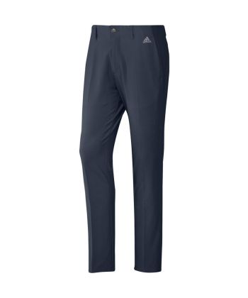 Calça Masc Adidas Competition Tapered