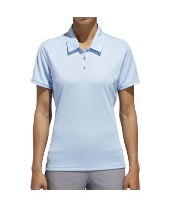 Polo Fem Adidas Performance Tournament TW3101