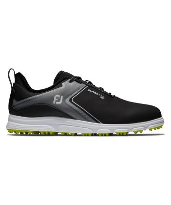 Sapato Footjoy Superlites XP Spikeless