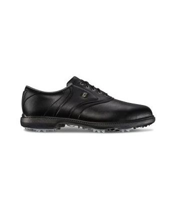 Sapato Footjoy Originals