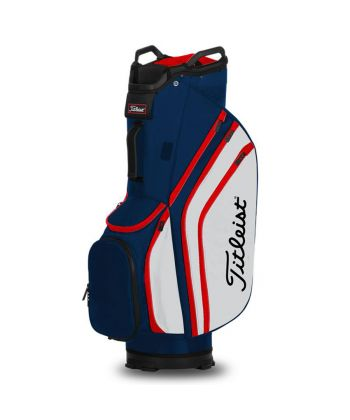Bolsa Titleist Cart 14 Lighweight