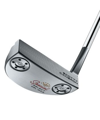 Putter Scotty Cameron Del Mar