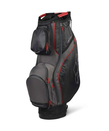 Bolsa Sun Mountain Teton Cart Bag 21