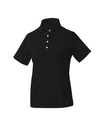 Polo Fem FootJoy Performance Solid