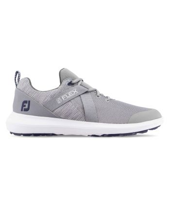 Sapato Footjoy Flex Spikeless