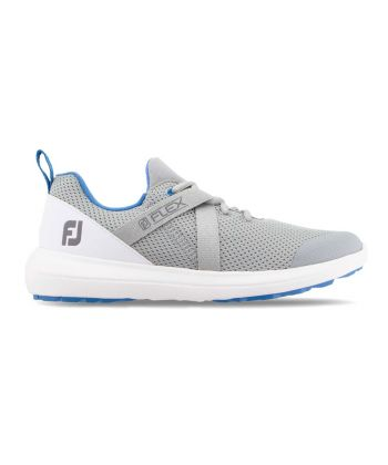 Sapato Fem Footjoy Flex Spikeless