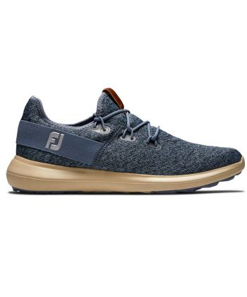 Sapato Footjoy Flex Coastal Spikeless