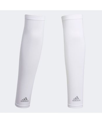 Manguinha Adidas UV