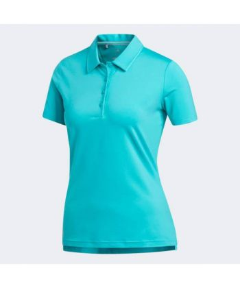 Polo Fem Adidas Ultimate 365 TW3093