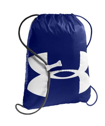 Sacola Under Armour SackPack