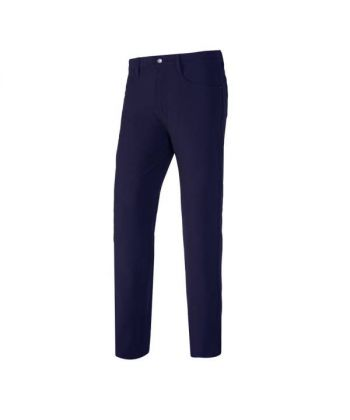 Calça Masc FootJoy Athletic Fit