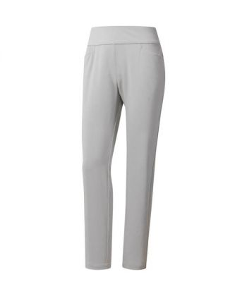 Calça Fem Adidas Pull-on Ankle
