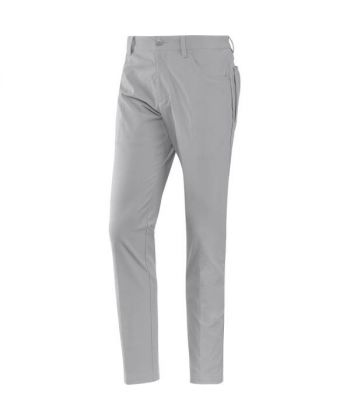Calça Masc Adidas Slim 5-Pocket Beyond 18